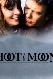 Shoot the Moon (1982) Online Free Watch Full HD Quality Movie