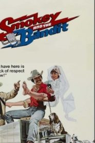 Smokey and the Bandit (1977) Online Free Watch Full HD Quality Movie