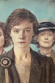 Suffragette (2015) Online Free Watch Full HD Quality Movie