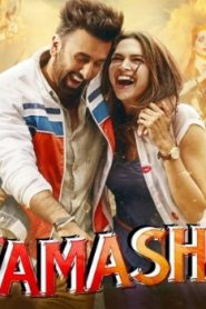 Tamasha (2015) Online Free Watch Full HD Quality Movie