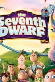 The 7th Dwarf (2014) Online Free Watch Full HD Quality Movie