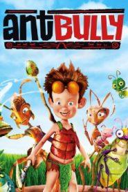 Osombie (2012) Online Free Watch Full HD Quality Movie