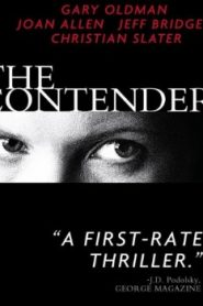 The Contender (2000) Online Free Watch Full HD Quality Movie