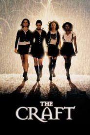 The Craft (1996) Online Free Watch Full HD Quality Movie