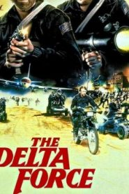 The Delta Force (1986) Online Free Watch Full HD Quality Movie