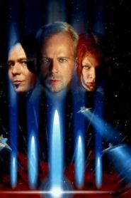 The Fifth Element (1997) Online Free Watch Full HD Quality Movie