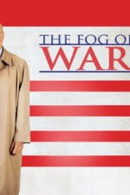 The Fog of War (2003) Online Free Watch Full HD Quality Movie