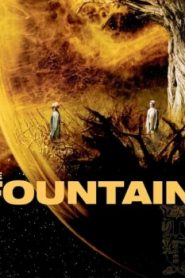 The Fountain (2006) Online Free Watch Full HD Quality Movie