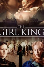 The Girl King (2015) Online Free Watch Full HD Quality Movie