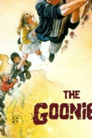 The Goonies (1985) Online Free Watch Full HD Quality Movie