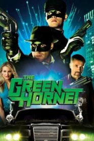 The Green Hornet (2011) Online Free Watch Full HD Quality Movie