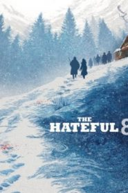The Hateful Eight (2015) Online Free Watch Full HD Quality Movie