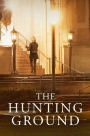 The Hunting Ground (2015) Online Free Watch Full HD Quality Movie