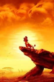 The Lion Guard: Return of the Roar (2015) Online Free Watch Full HD Quality Movie