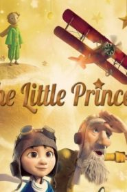 The Little Prince (2015) Online Free Watch Full HD Quality Movie