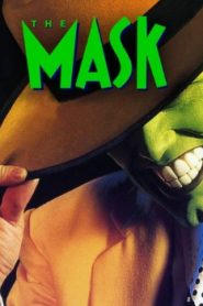 The Mask (1994) Online Free Watch Full HD Quality Movie