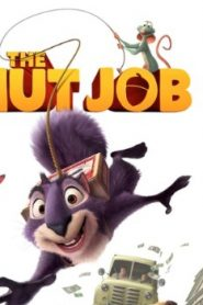 The Nut Job (2014) Online Free Watch Full HD Quality Movie