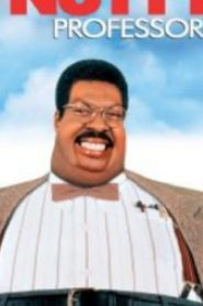 The Nutty Professor (1996) Online Free Watch Full HD Quality Movie
