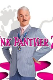 The Pink Panther 2 (2009) Online Free Watch Full HD Quality Movie