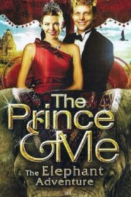 The Prince & Me 4: The Elephant Adventure (2010) Online Free Watch Full HD Quality Movie