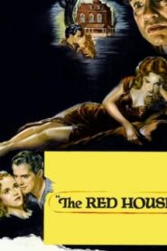 The Red House (1947) Online Free Watch Full HD Quality Movie