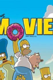 The Simpsons Movie (2015) Online Free Watch Full HD Quality Movie