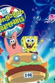 The SpongeBob SquarePants Movie (2004) Online Free Watch Full HD Quality Movie