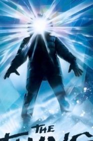 The Thing (1982) Online Free Watch Full HD Quality Movie