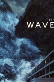The Wave (2015) Online Free Watch Full HD Quality Movie