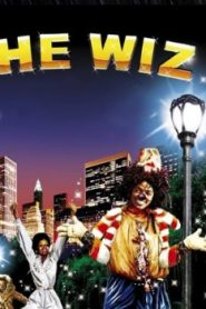The Wiz (1978) Online Free Watch Full HD Quality Movie