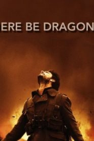 There Be Dragons (2011) Online Free Watch Full HD Quality Movie