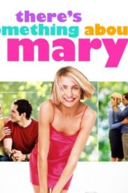 There's Something About Mary (1998) Online Free Watch Full HD Quality Movie