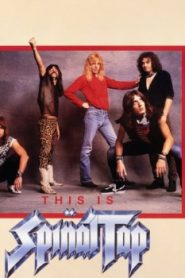 This Is Spinal Tap (1984) Online Free Watch Full HD Quality Movie