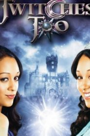 Twitches Too (2007) Online Free Watch Full HD Quality Movie