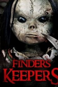 Finders Keepers (2015) Online Free Watch Full HD Quality Movie