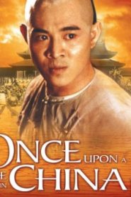 Once Upon a Time in China III (1992) Online Free Watch Full HD Quality Movie