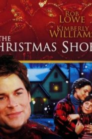 The Christmas Shoes (2002) Online Free Watch Full HD Quality Movie