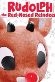 Rudolph the Red-Nosed Reindeer (1964) Online Free Watch Full HD Quality Movie