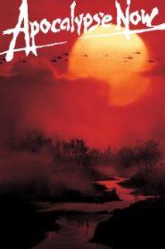 Apocalypse Now (1979) Online Free Watch Full HD Quality Movie