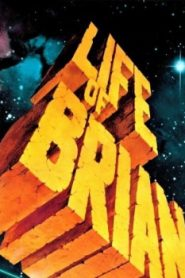 Life of Brian (1979) Online Free Watch Full HD Quality Movie