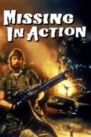 Missing in Action (1984) Online Free Watch Full HD Quality Movie