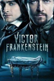 Victor Frankenstein (2015) Online Free Watch Full HD Quality Movie