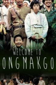 Welcome to Dongmakgol (2015) Online Free Watch Full HD Quality Movie