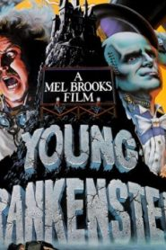 Young Frankenstein (1974) Online Free Watch Full HD Quality Movie