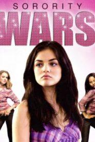 Sorority Wars (2009) Online Free Watch Full HD Quality Movie