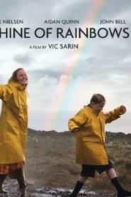 A Shine of Rainbows (2009) Online Free Watch Full HD Quality Movie