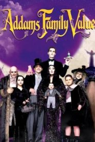 Addams Family Values (1993) Online Free Watch Full HD Quality Movie