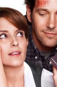 Admission (2013) Online Free Watch Full HD Quality Movie