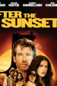 After the Sunset (2004) Online Free Watch Full HD Quality Movie