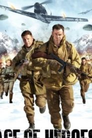 Age of Heroes (2011) Online Free Watch Full HD Quality Movie
